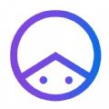 Chainpedia链全财经APP
