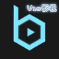 V10影视播放器