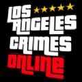 LAC洛杉矶犯罪2.1官方最新版下载