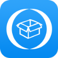 货栈购物商城客户端下载安装 v2.2.1