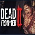 Dead Frontier2破解版