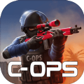 COPS手游官网版
