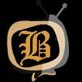 B MiTV播放器app安卓版下载  V1.0.0