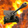 Victory guns破解版