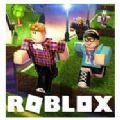 roblox魔法学校逃生游戏