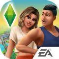 The Sims模拟市民破解版