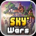 Sky Wars破解版