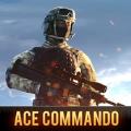 Ace Commando王牌突击队手机版