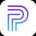 p社区块链