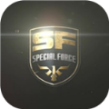 SF Mobile 2手机版