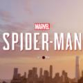 Marvels Spider Man安卓版