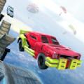 Stunt Car破解版