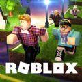 roblox闪电侠模拟器手机版