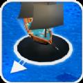 Boat.io破解版
