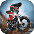 MXGP摩托车越野赛游戏官网版  v1.0