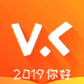 VC短视频app