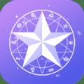 美星app