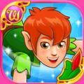 Wonderland Peter Pan破解版