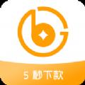金多宝app