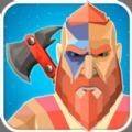 Axe Warrior破解版