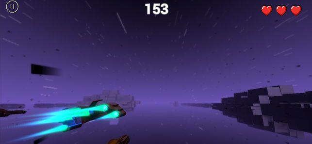 Space Debris Pro游戏安卓版图3: