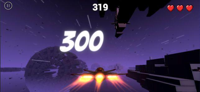 Space Debris Pro游戏安卓版图5: