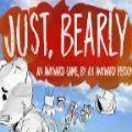 Just Bearly中文汉化破解版  v1.0