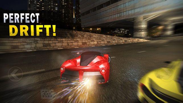 Crazy For Speed中文汉化破解版图片1