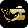 虎鲸钱包app