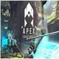 Apex Construct安卓版