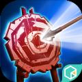 Geekplay Archer游戏安卓版 v1.0