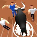 Bulls.io游戏安卓版 v1.0