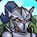 放置守护者游戏安卓版(Idle Guardians)  v1.18