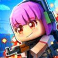Mini Battlegrounds官网版