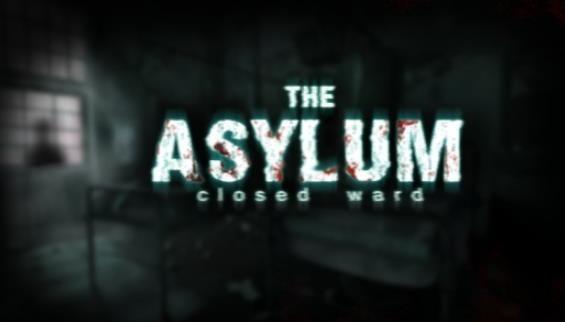 Asylum庇护所游戏手机版下载图片2