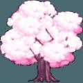 Grow Blossom游戏中文版  v0.1