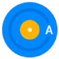 APlayer app