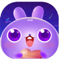 �Z萌app