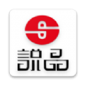 �f品商城app
