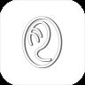 ROSE宋瓷收藏app