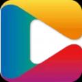 光速影音app