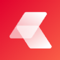 KOO分期app