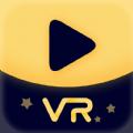 �?�VR播放器app