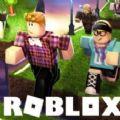 Roblox疯狂巴士模拟器手机版