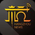 杭加新�app