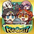 FGO Quest汉化版
