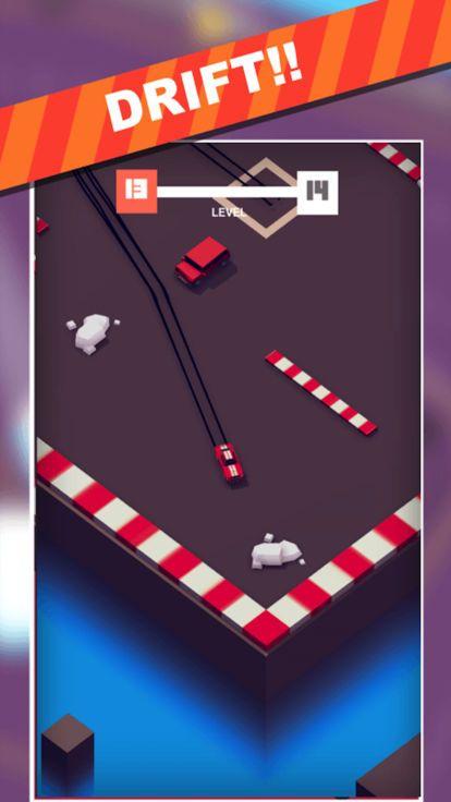 Smoke Drift游戏安卓版图片2