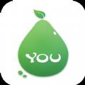 青柚短视频手机版下载  V1.1