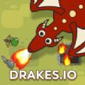 Drakes.io中文版