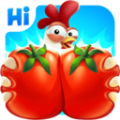 Hi农场游戏安卓版下载  v1.0